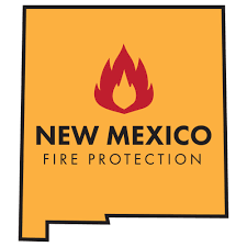 Fire Alarm Systems West Albuquerque